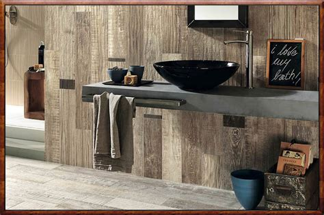 fliese 90x45 fliese holzoptik badezimmer zuhause dekoration ideen