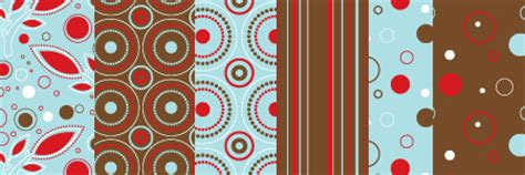 adobe illustrator cs2 pattern swatches huge collection of high quality patterns illustrator