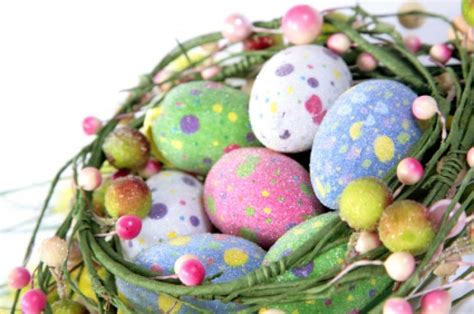 is easter monday a in usa easter monday in the united states