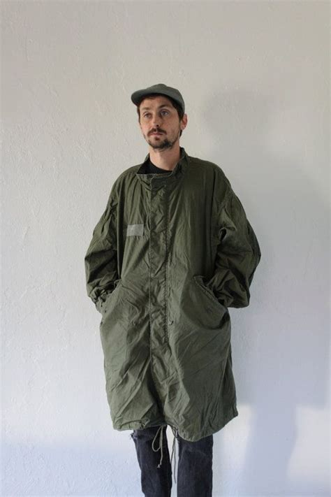 m65 fishtail parka buying the classic m1965 parka image gallery m65 parka