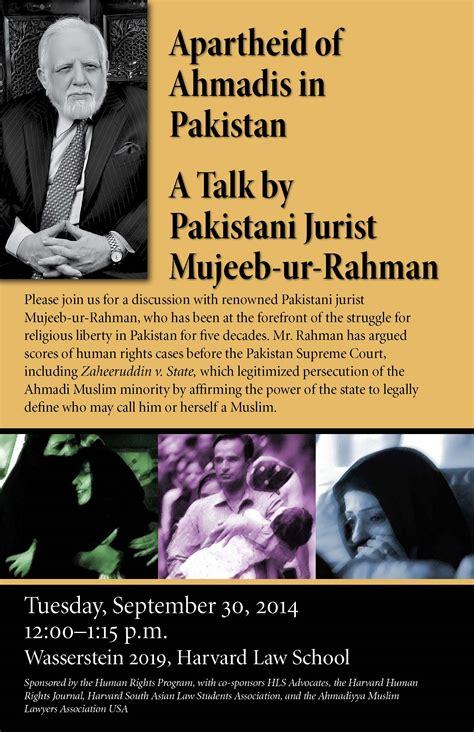Harvard Human Rights Mba by Harvard South Asian Students Association 171 Human