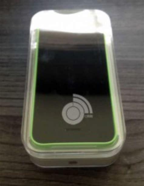 cara membuat iphone menjadi dual sim bob s note bocoran iphone 5c yang terbungkus rapi dan siap jual