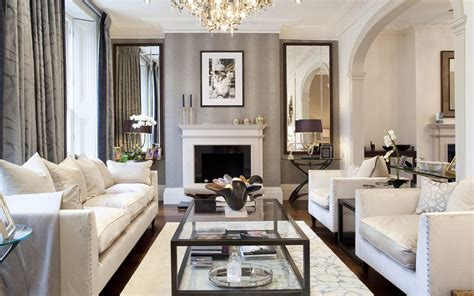 Home Decor Interiors Home Kathryn Levitt Design Luxury Interior Design