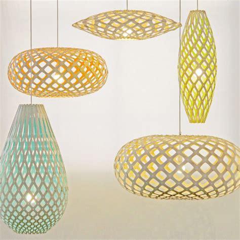 Wooden Pendant Lights Nz Wooden Pendant Lights Nz Wooden Pendant Lights Nz Tequestadrum Wooden Pendant Lights Nz