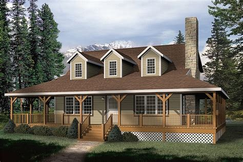 farmhouse style house plan 3 beds 2 baths 1879 sq ft