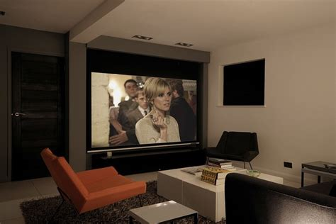 home theater small living room 28 images transforming