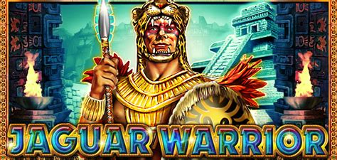 How To Play War by Casino Technology Jaguar Warrior