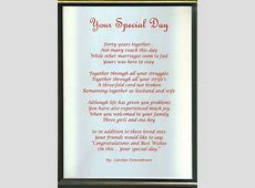 WEDDING CARD QUOTES FOR DAUGHTER IN HINDI image quotes at ... Graduation Speeches