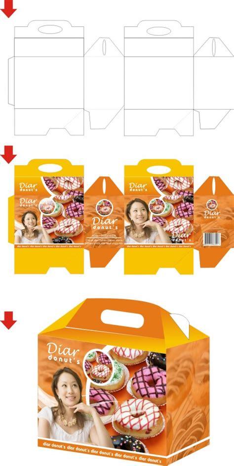 desain kemasan kertas percetakan murah jogja cetak sesuai syariah