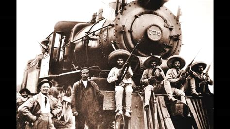 imagenes dela revolucion mexicana adelita m 250 sica de la revoluci 243 n mexicana folclor mexicano