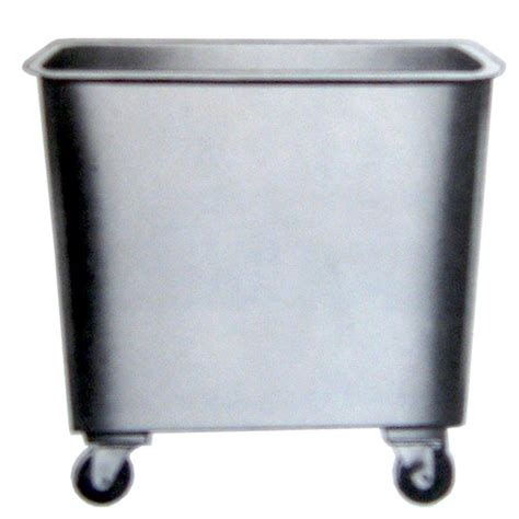 stainless steel bathtub stainless steel tub trucks mpbs industries