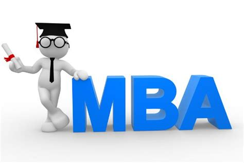 Best Site For Mba by Top 10 Best Mba Colleges In The World Business Schools