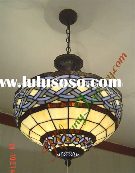tiffany ls for sale tiffany ceiling l ls20t00021432 for sale price china