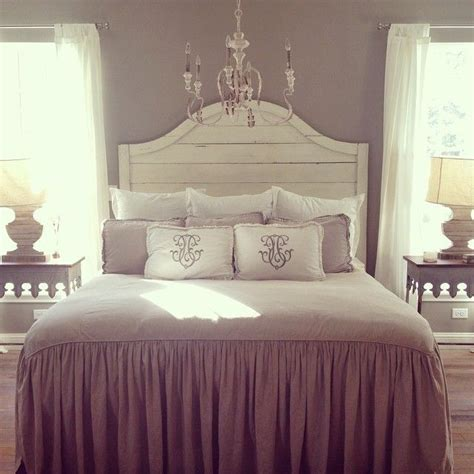Joanna Gaines Bedroom Decorating Ideas by This Is Fixer Chip Joanna Gaines Personal Bedroom