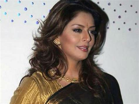 nagma film actress wiki photos nagma being considered for teja s telugu film