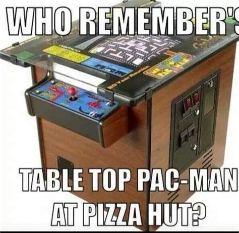 table pizza danville 157 best memory businesses images on