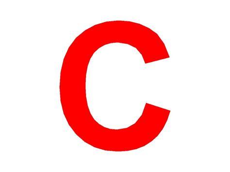 c com c 199 harfleri ile başlayan markalar