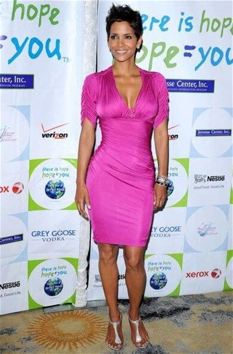 ultimate maqui berry review 2014 weight for height halle berry height weight body measurements hollywood