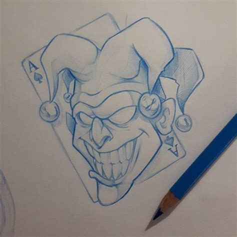 imagenes de joker graffiti joker ozer tatouage tattoo graffiti loveletters