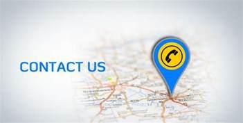 contact us 187 bidker builders