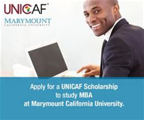 Unicaf Mba by Unicaf Programmes On Human Resources Study