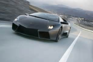 What Does A Lamborghini Aventador Cost How Much Does A Lamborghini Aventador Cost Image Search