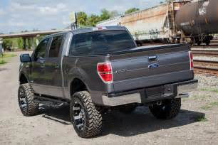 Truck Accessories In Midland Tx Truck Accessories For Ford F150 Bozbuz