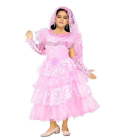 christmas frocks jbn creation pink frock with crown questions and answers for jbn creation