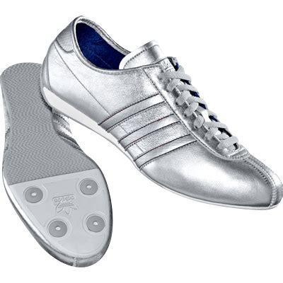 Adidas Estillo moda y estilo adidas