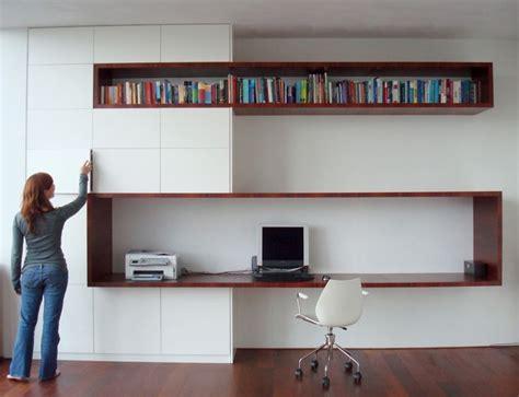 Ikea Le Wand by Image Result For Ikea Besta Wand Met Bureau Kasten