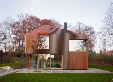 9x9 schlafzimmer titus bernhard architekten einfamilienhaus 11x11 detail