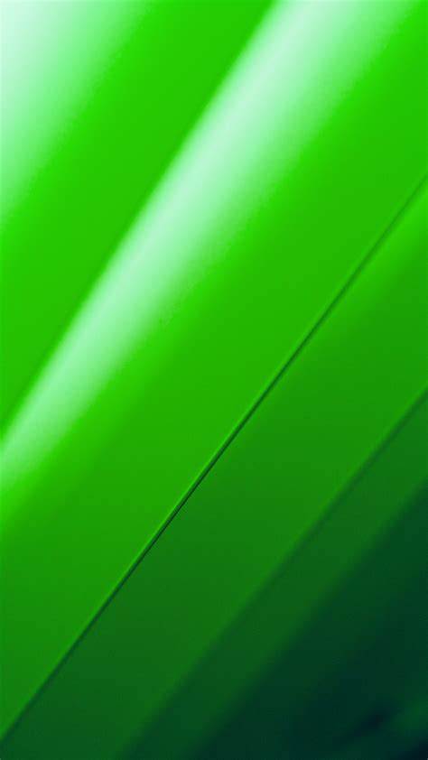 wallpaper android simple wallpapers a simple green android wallpaper android