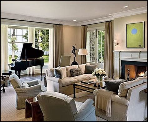 living room layout with upright piano 14 best grand piano dream images on pinterest living