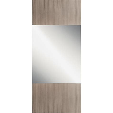 homebase bathroom mirrors bathroom mirrors illuminated led shaving homebase