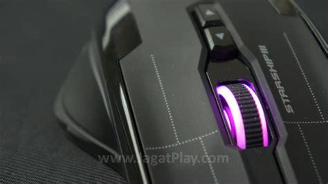 Mouse Gaming Yang Murah review armaggeddon nro 5 starship iii mouse rgb murah jagat play