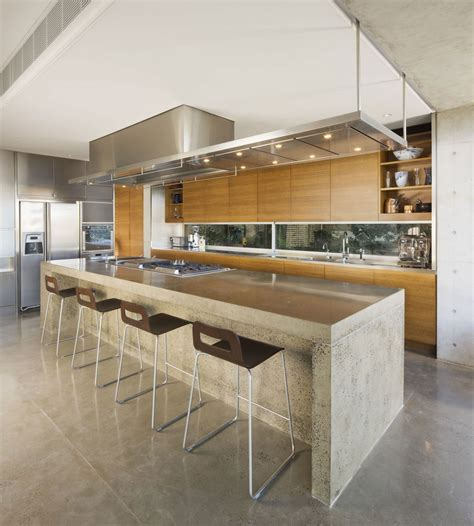 new kitchen design ideas dgmagnets com coolest house kitchen design for interior design for home
