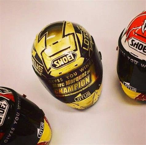 design helm marc marquez marquez helmet world chion marc marquez 93