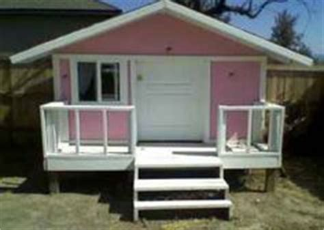 little girls doll houses 1000 images about play house on pinterest play houses doll houses and little girls