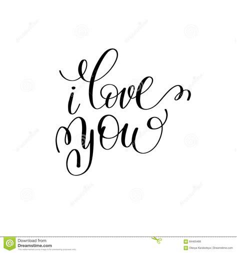 imagenes de amor para dibujar a blanco y negro te amo mano blanco y negro escrita la letra sobre amor a