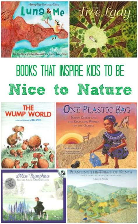 nature books 20 inspiring nature activities for edventures with