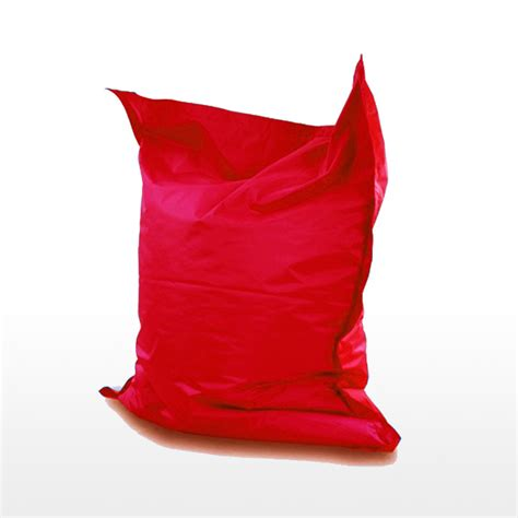 Bean Bag Pillow by Pillow Bean Bag Furniture Appliances Fortytwo