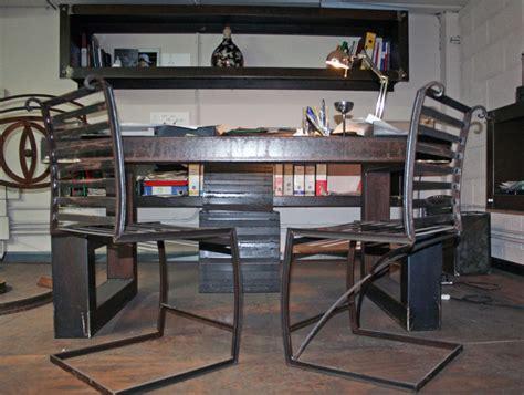 creazioni arredamento arredamento creazioni in ferro paolo fusi