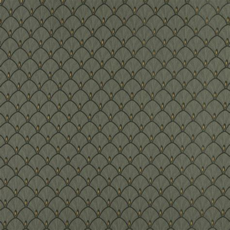 Upholstery Fabric Milwaukee 17 Best Ideas About Green On Quilted