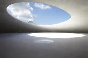 ryue nishizawa teshima art museum by ryue nishizawa modern design by