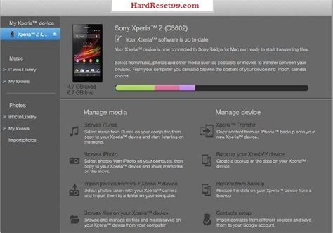 android reset tool mac hard reset 99 android mobile hard reset factory reset