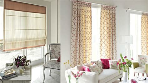 cortinas de ventana la cortina perfecta para cada tipo ventana