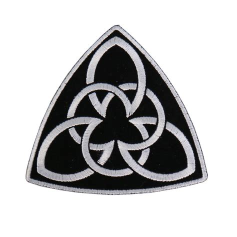 brother symbol tattoos celtic brotherhood symbol quot design quot