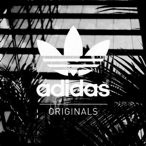 adidas wallpaper black and white adidas logo white background adidastrainersuk ru