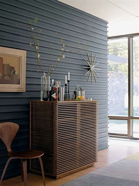 diana industrial iconic table l walls collection and lights 17 best images about corrugated decor on pinterest