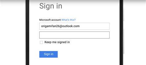 Gmail Login 8 Ways To Log Into Gmail Tech Simplified | log into gmail related keywords log into gmail long tail